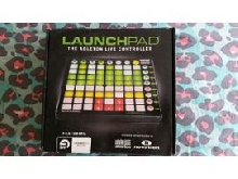 LAUNCHPAD Ableton