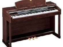 yamaha arius ydp s31 piano lectrique 88 touches piano occasion. Black Bedroom Furniture Sets. Home Design Ideas