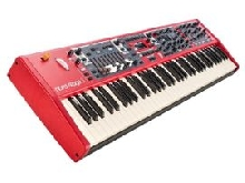 Nord stage 3 hd