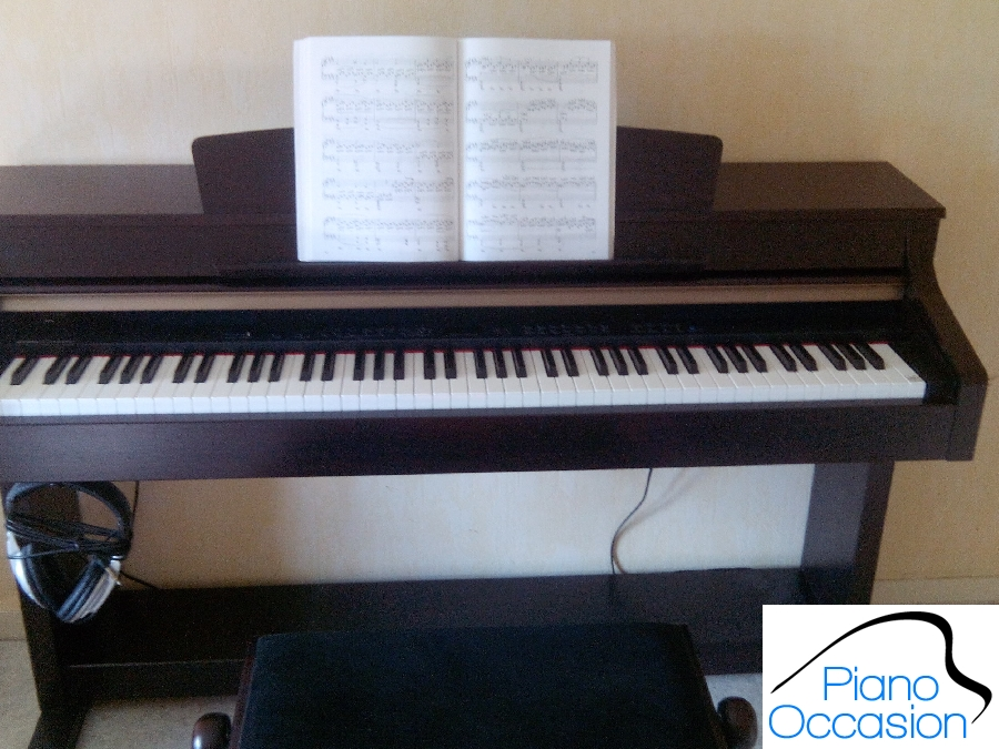 yamaha clavinova clp 330 manual