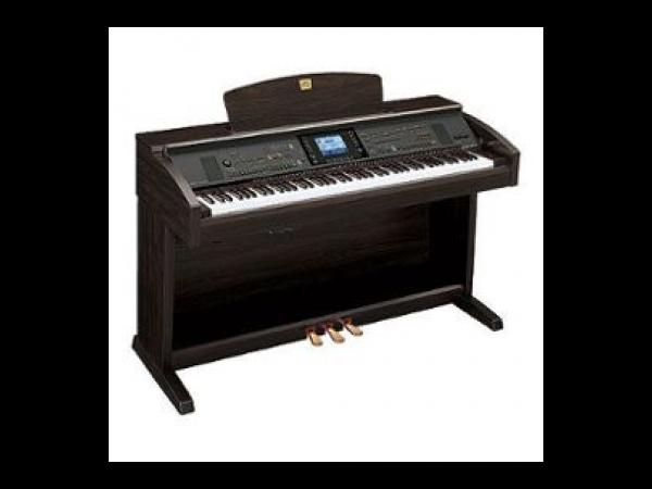 Yamaha clavinova cvp 303 piano occasion for Yamaha clavinova cvp 303