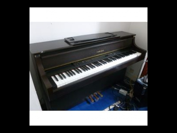 Piano num rique yamaha clavinova clp 880 piano occasion for Yamaha clp 840