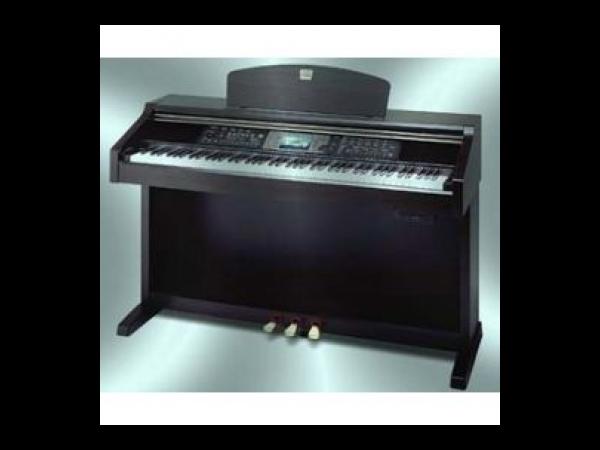 Piano Numerique Yamaha Clavinova Cvp-35. Favoris Alerte prix. Partage
