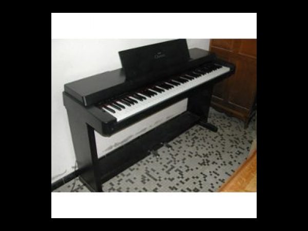 yamaha clavinova clp 360 piano num rique piano occasion. Black Bedroom Furniture Sets. Home Design Ideas