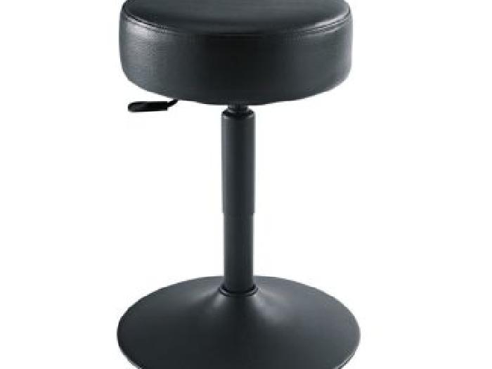 f311135f k nig meyer 14092 tabouret pour piano ou clavier hauteur ajustable ra piano occasion. Black Bedroom Furniture Sets. Home Design Ideas