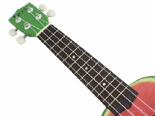21 inch Watermelon Ukulele Waterme DY