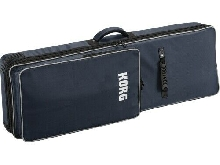 KORG - SOFT CASE KROSS 2 61