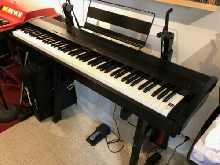 KAWAI ES7 Piano,comme neuf/as new,accessoires, emballage origin,PERFECT in box.