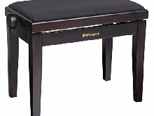 RPB-220RW Banc de Piano Roland Finition(Bois De Rose)
