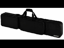 CASIO SC-800P Transport Bag SC800P for CDP-S100 / S350 / PX-S1000 / S3000 - NEW