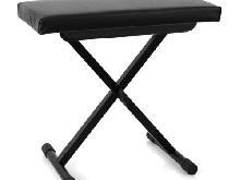 piano occasion vendre ou acheter un piano d 39 occasion. Black Bedroom Furniture Sets. Home Design Ideas