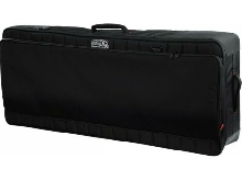 Gator - G-PG-61 - Sofcase clavier 61 notes