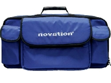 NOVATION RNO MININOVA-BAG - Pour Mininova