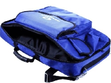 NOVATION RNO ULTRANOVA-BAG - Pour Ultranova
