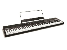 ALESIS Recital - Pianoforte Digitale 88 Tasti