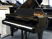 Steinway & Sons Piano à Queue, M170, D'Occasion
