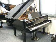 Kawai GM10 Piano à Queue D'Occasion, Année de Construction 2015