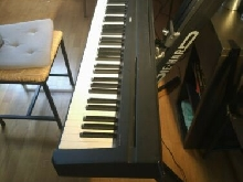 pianoforte digitale yamaha p-35