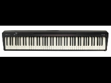 Roland pianoforte digitale FP10 Black tasti 88