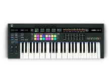 NOVATION RNO 49SLMK3 - clavier maitre 49 notes