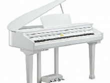 Kurzweil pianoforte digitale KAG100 White tasti 88
