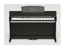 DELSON Piano Meuble Arrangeur Ringway 88 touches