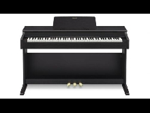 Casio pianoforte digitale Celviano AP270BK tasti 88