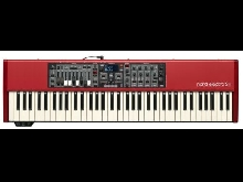 clavier nord electro 5 D 73