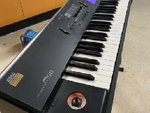 Korg M50-88 Stage Piano