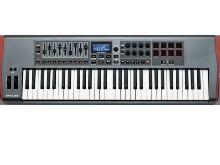 NOVATION RNO IMPULSE-61 - 61 notes