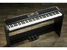 Pianoforte digitale Korg XE20SP