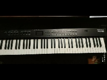 Roland RD88 Stage Piano/Synthesiser