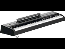 Orla pianoforte digitale Stage Starter Black tasti 88