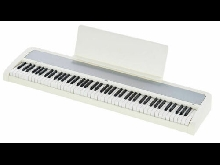 Korg pianoforte digitale B2 White tasti 88