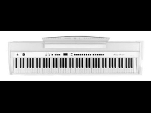 Orla pianoforte digitale Stage Studio White tasti 88