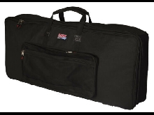 Gator GKB-88 SLXL Gig Sac Pour Slim, Extra Long 88 Note Claviers (Neuf)