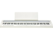 Pianoforte digitale B2-WH