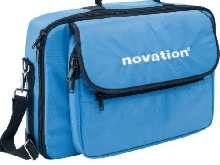 NOVATION RNO BASS-STATION-II-BAG - Pour Bass Station II