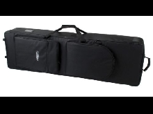 HOUSSE SAC SYNTHÉTISEUR PIANO E-PIANO CLAVIER NUMERIQUE GIGBAG CASE ENROULABLE