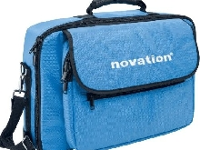 NOVATION - BASS STATION II GIG BAG