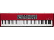 Nord Piano 2 - Piano numérique 88 Notes STOCK B