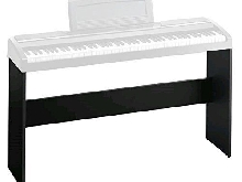 Korg KOP StandSP170BK Support pour piano SP170BK